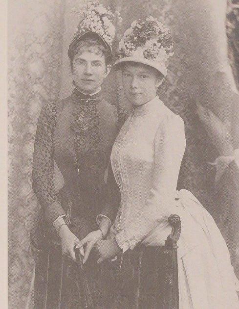 Fájl:Maria valeria and Gisela austria 8.jpg