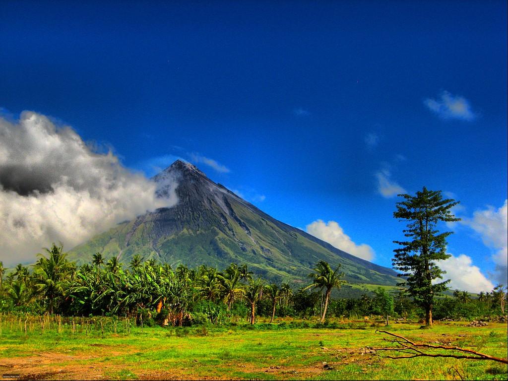 File Mayon Wikimedia Commons