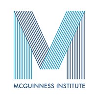 McGuinness Institute Logo.png