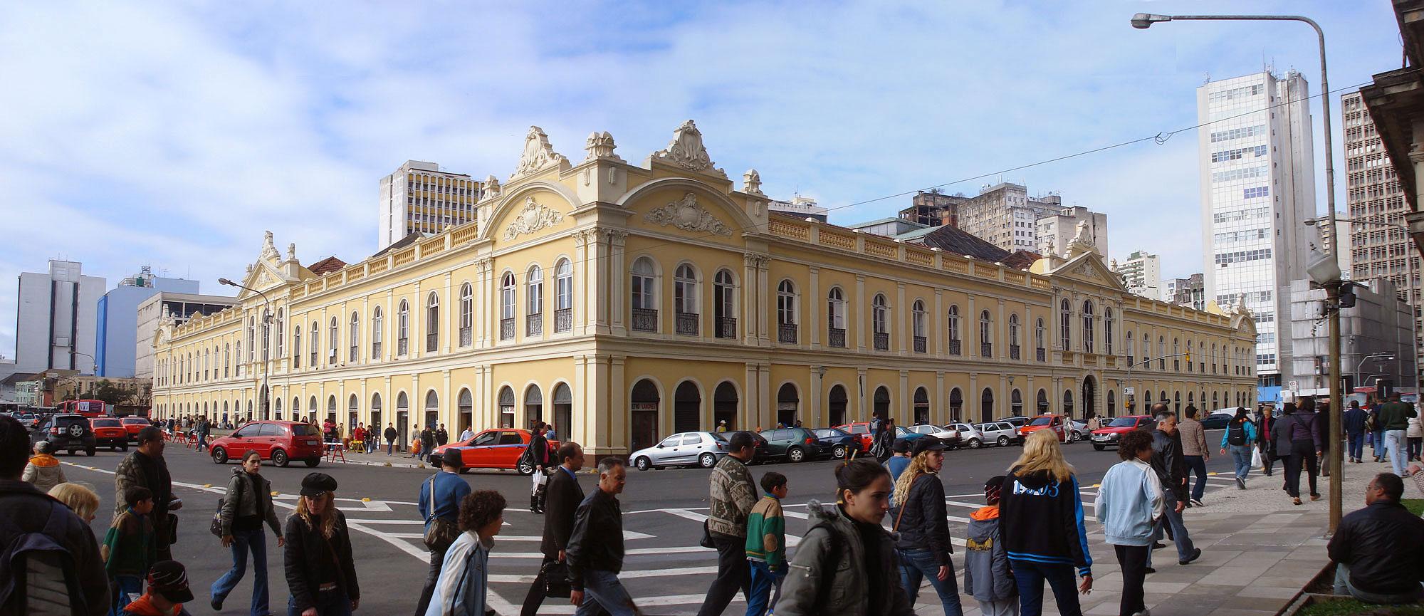 Mercado público de porto alegre.jpg
