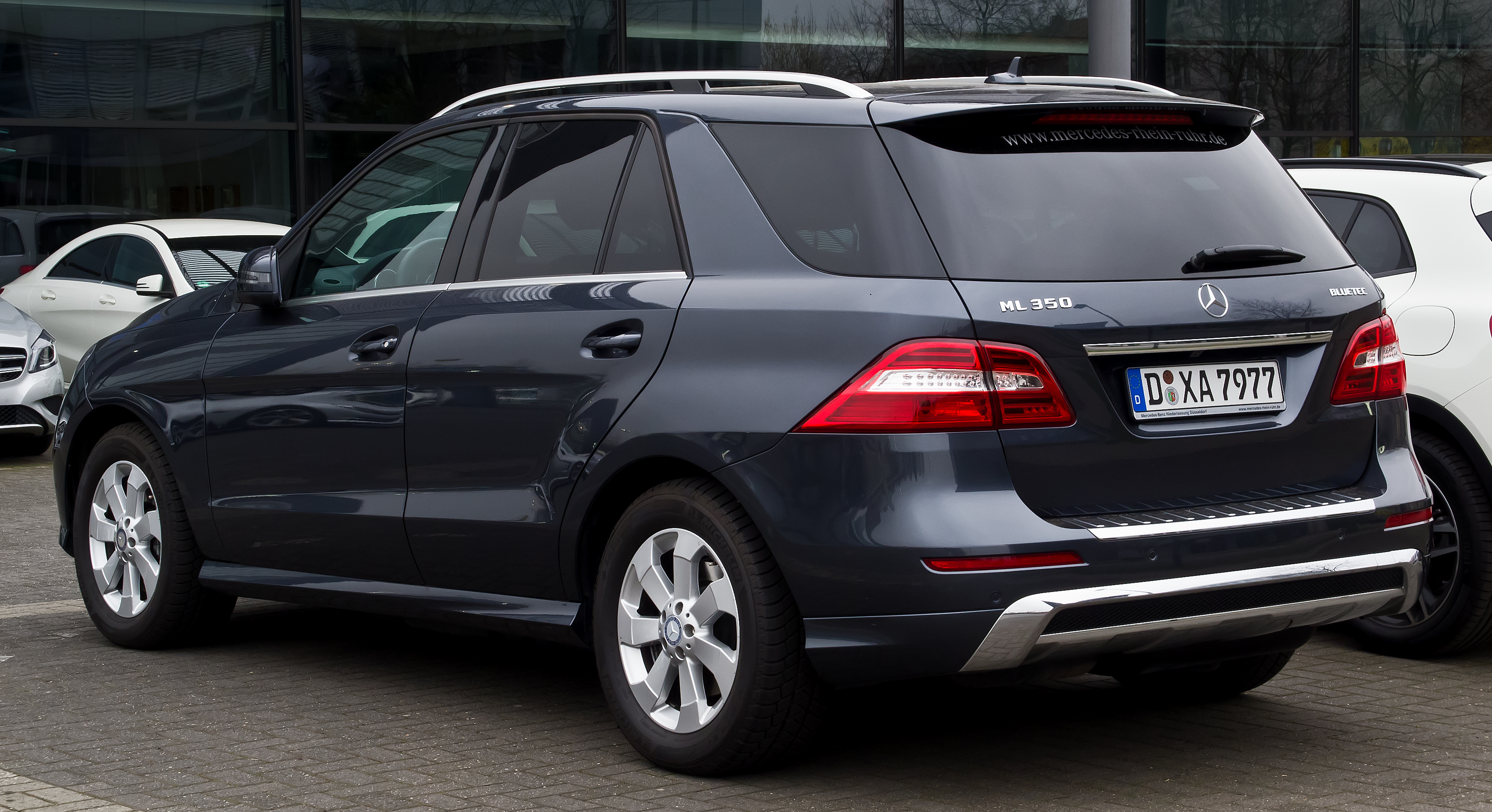 Related keywords suggestions for 2014 mercedes benz ml for Mercedes benz e350 price 2014