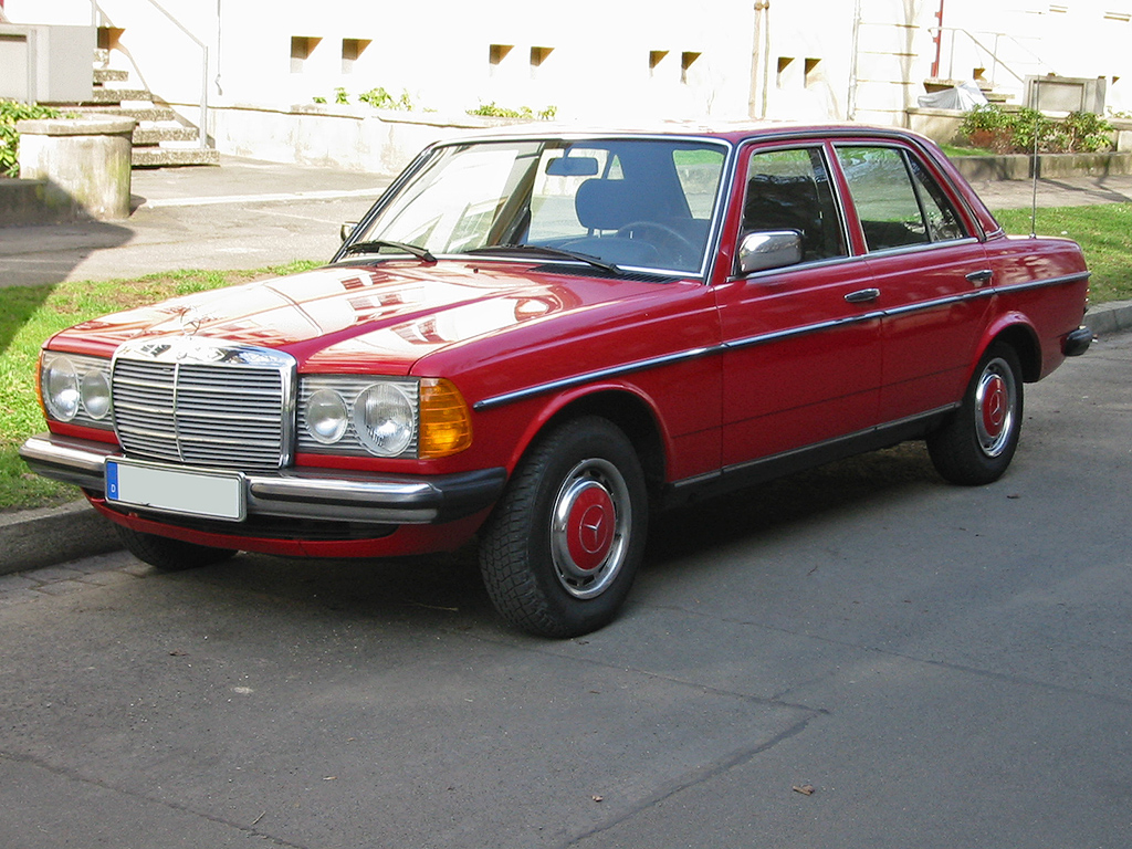 Mercedes  X Occasion