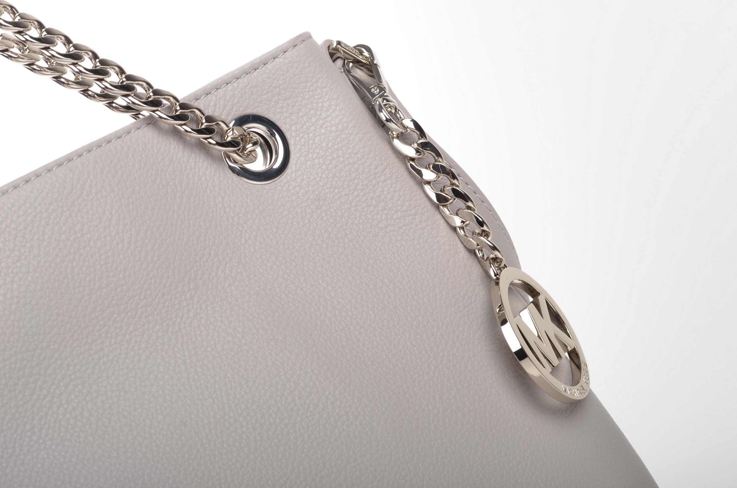 File:Michael Kors Jet Set Chain Item LG Chain Shldr Tote