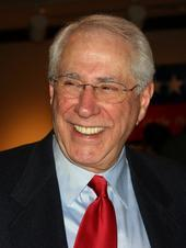 Mike Gravel portrait.jpg