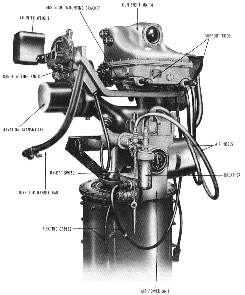 detroit diesel in line 3 71 4 71 6 71 service manual