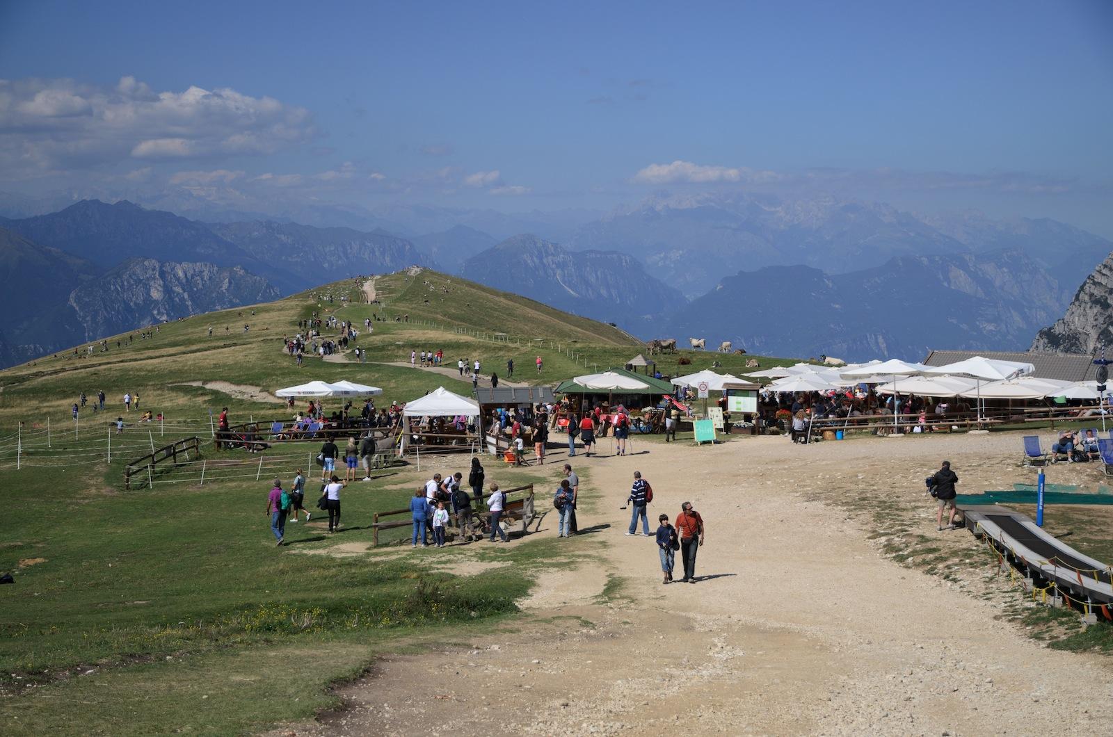 File Monte Baldo Fiera Jpg Wikimedia Commons