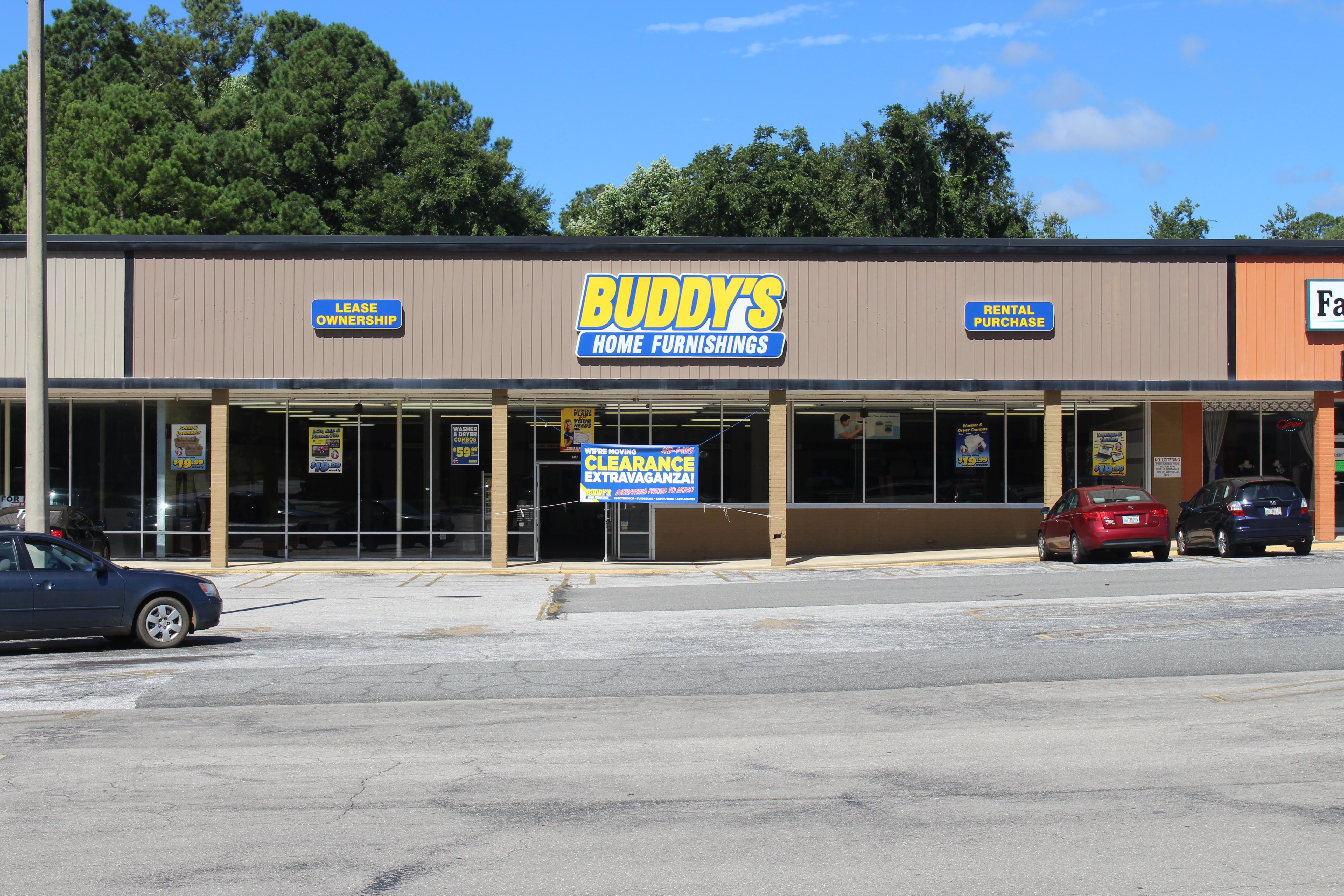 Appliance Discount Center - Appliances - 829 S 500th W ...