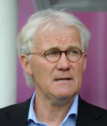 File:Morten Olsen 20120613.jpg - Wikimedia Commons