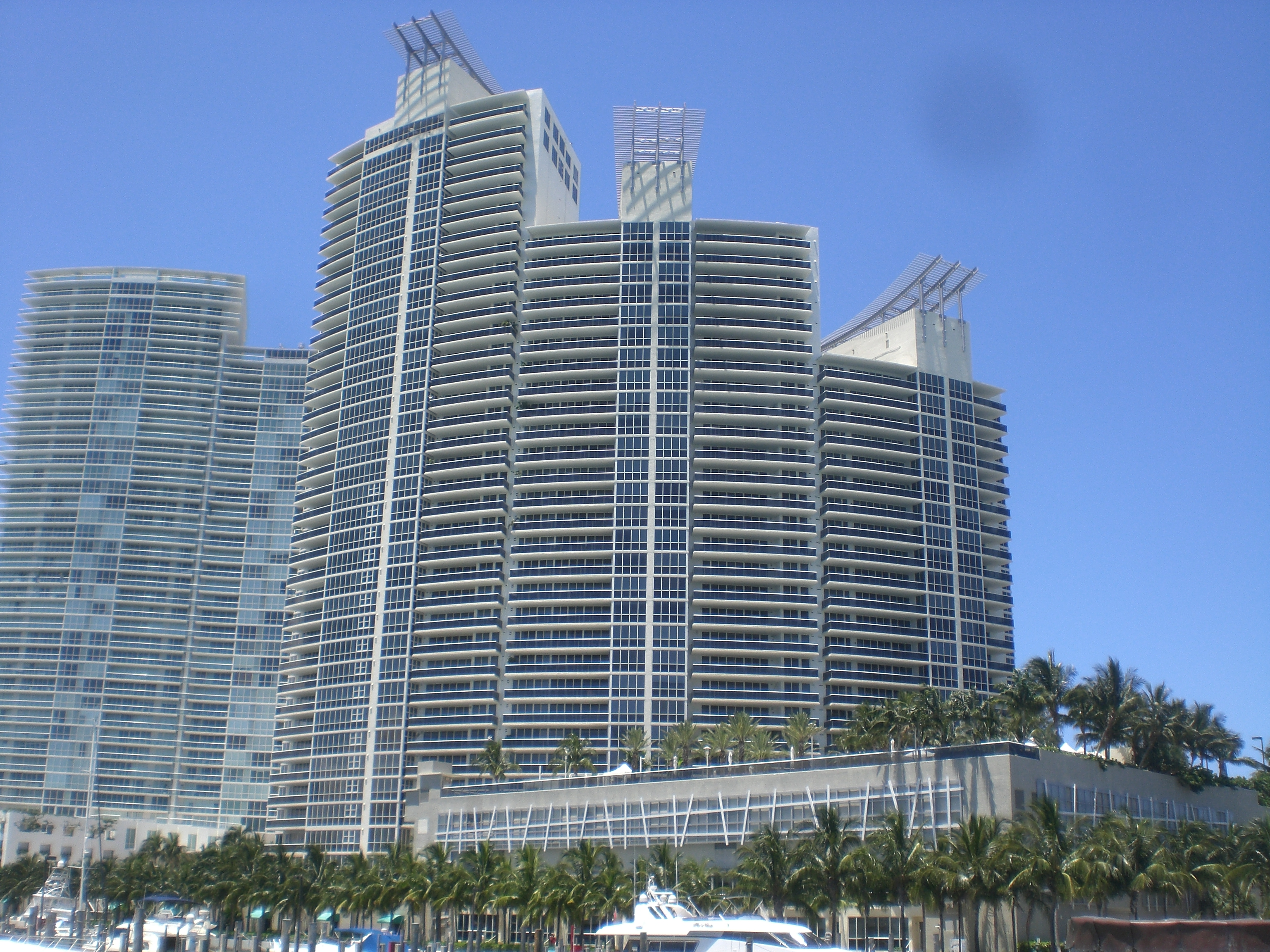 Why Miami Penthouses are The Most Expensive Homes in Miami (And Why They're Worth It)