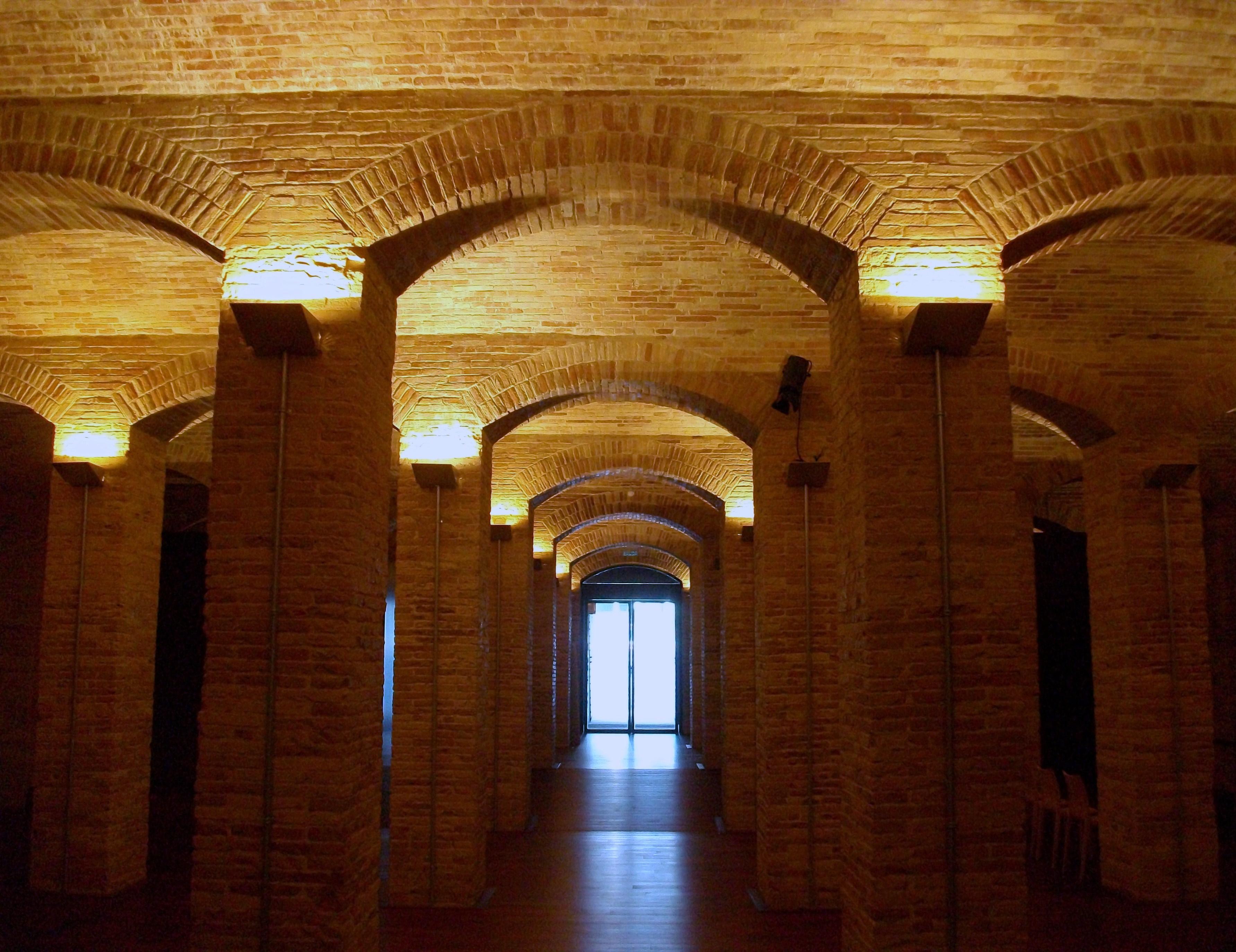 Museo_de_Historia_de_Valencia