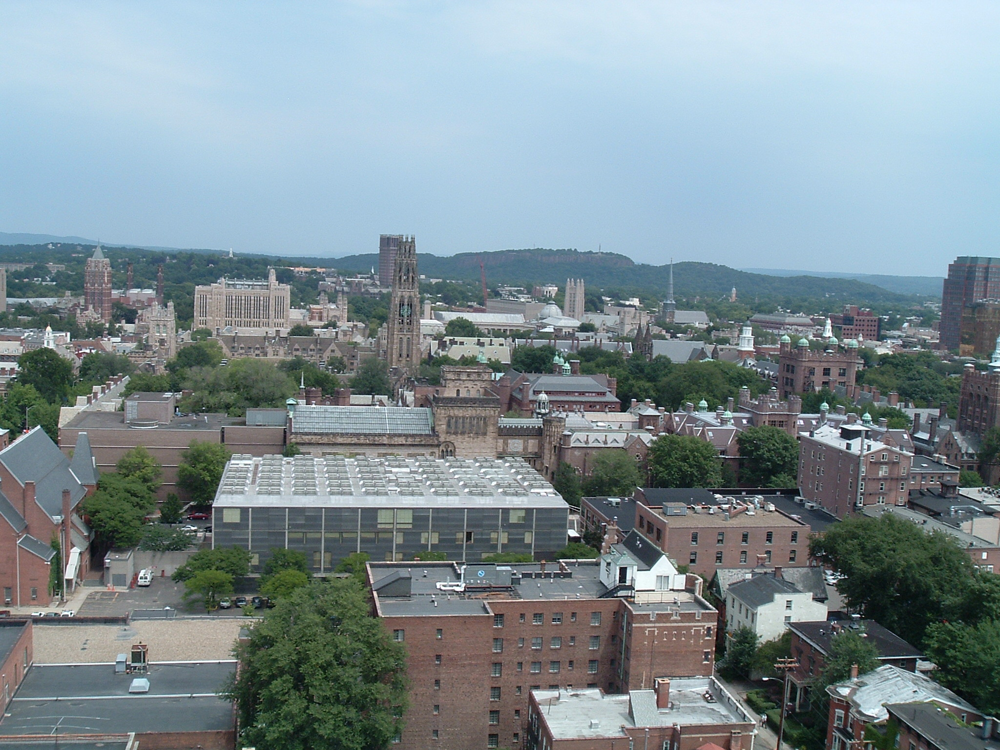 File:New Haven.JPG - Wikimedia Commons
