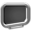 Noia 64 devices tv.png