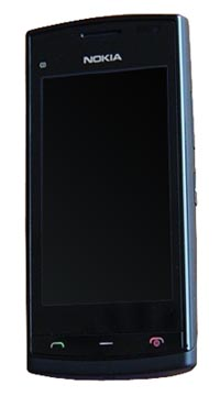 Nokia500.jpg