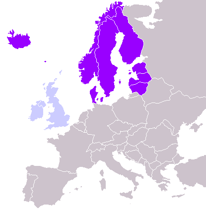 File:Northern-Europe-map-extended.png