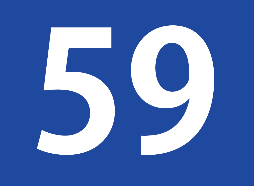 59 >> File Number 59 Png Wikimedia Commons