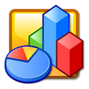 Icon from Nuvola icon theme for KDE 3.x.