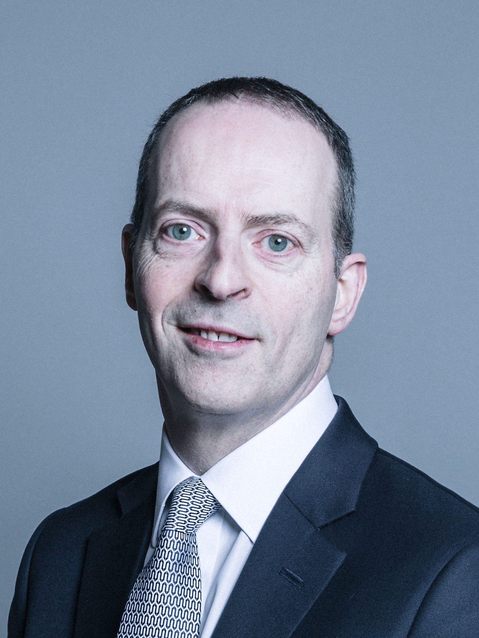 National Grid announces Ian Livingston to its Board as upcoming Non-Executive Director