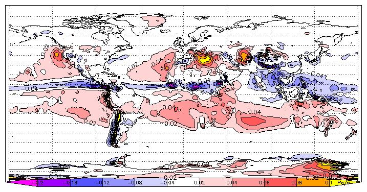 Omega-500-july-era40-1979.png