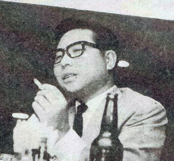 Oohashi Kyosen