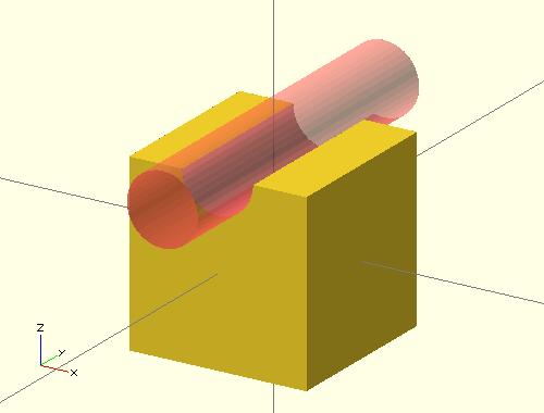 File:OpenSCAD Root Modifier (off).png