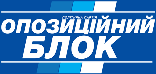 Opposition Bloc 2019.png