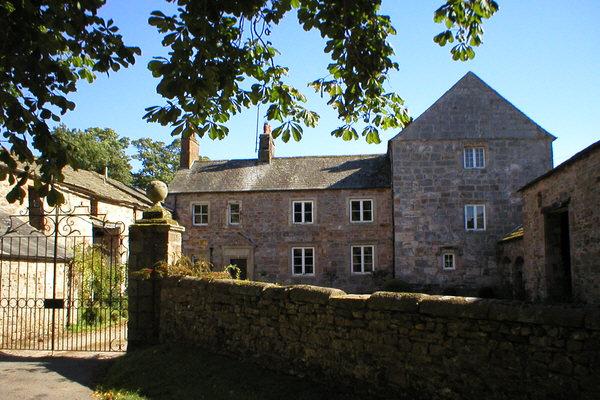 Ormside Hall - geograph.org.uk - 383197