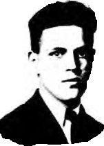 Owen Ray Skelton