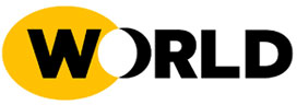 World Channel American digital multicast public television network (launched 2005)