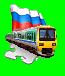 Pahýl - Doprava v Rusku.png