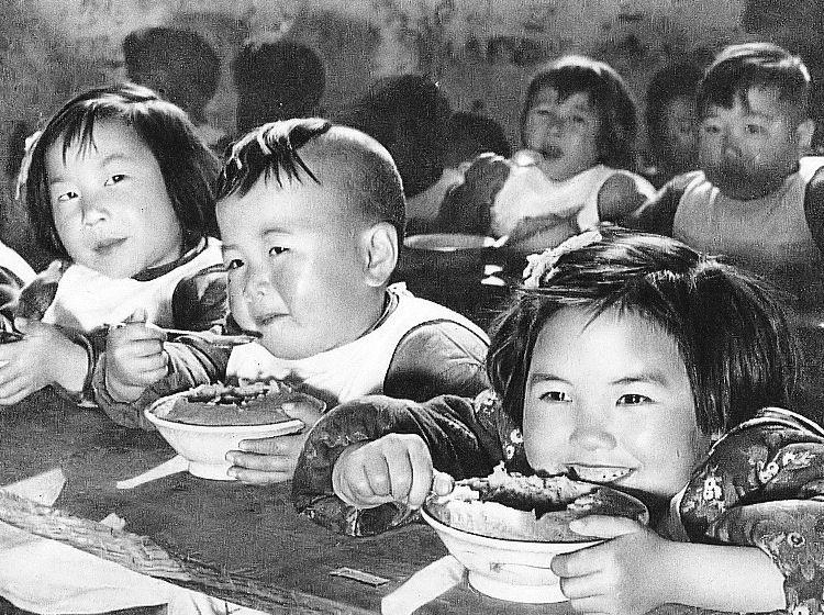 File:People's commune Nursery school.jpg