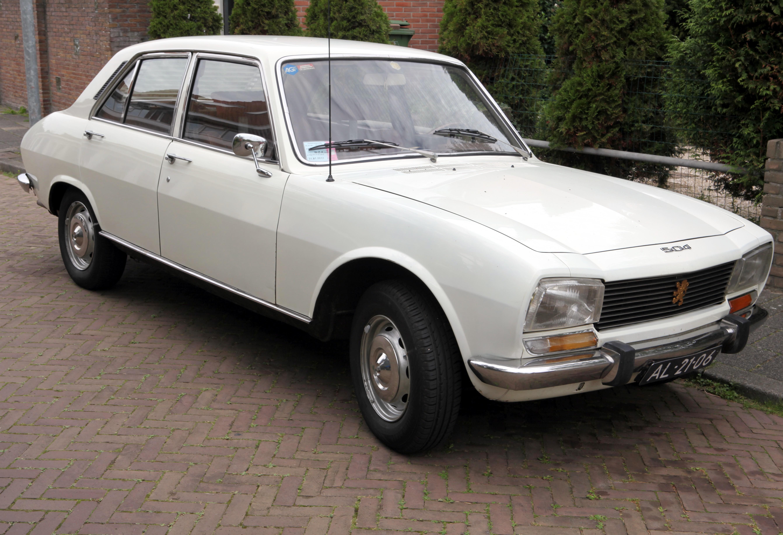 File:Peugeot 504 - Flickr - Joost J. Bakker IJmuiden (2).