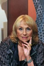 Barbara Nessim