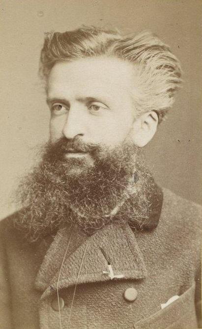 Veja o que saiu no Migalhas sobre Gustave Le Bon