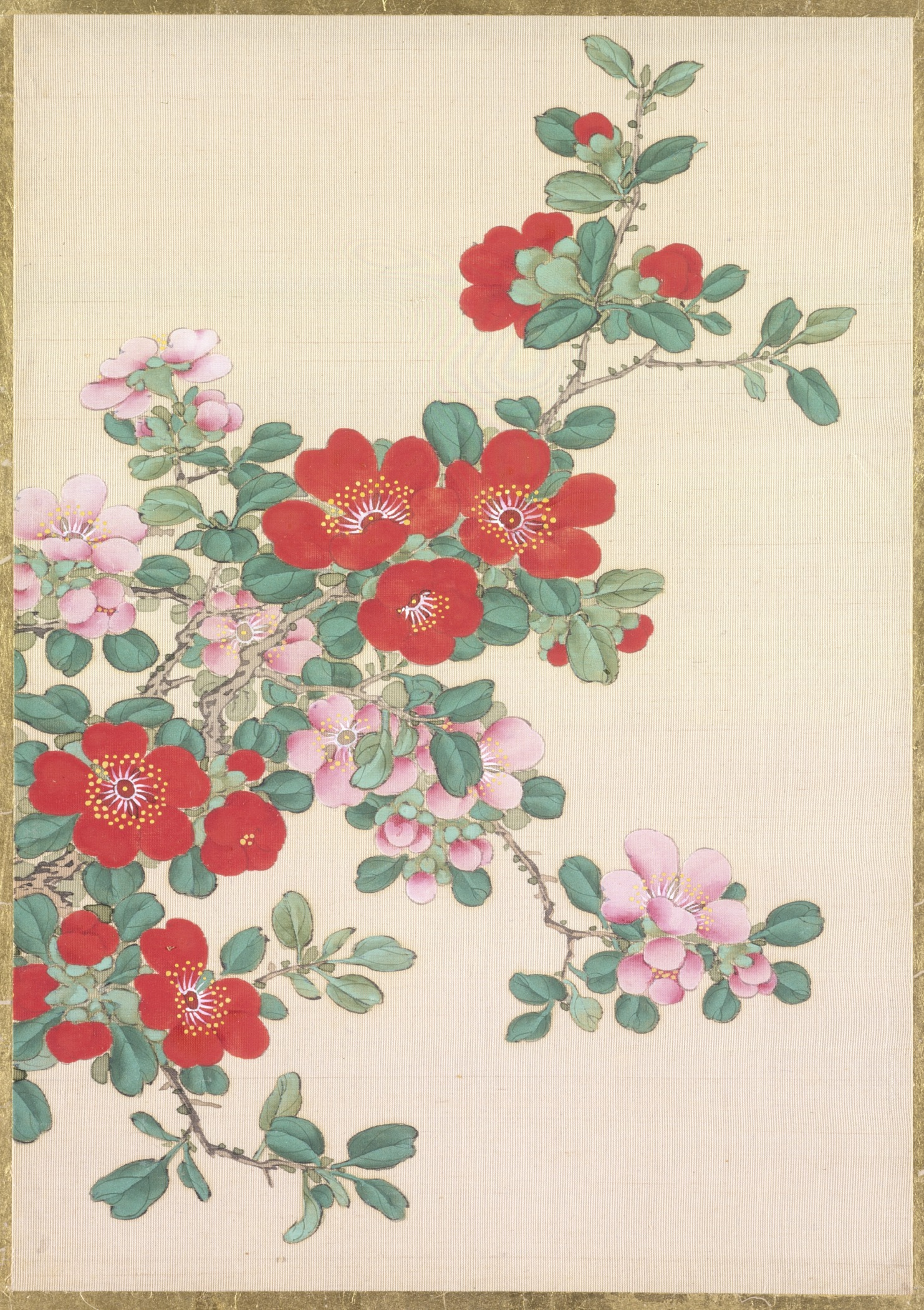 https://upload.wikimedia.org/wikipedia/commons/6/6b/Pictures_of_Flowers_and_Birds_LACMA_M.85.99_%2810_of_25%29.jpg