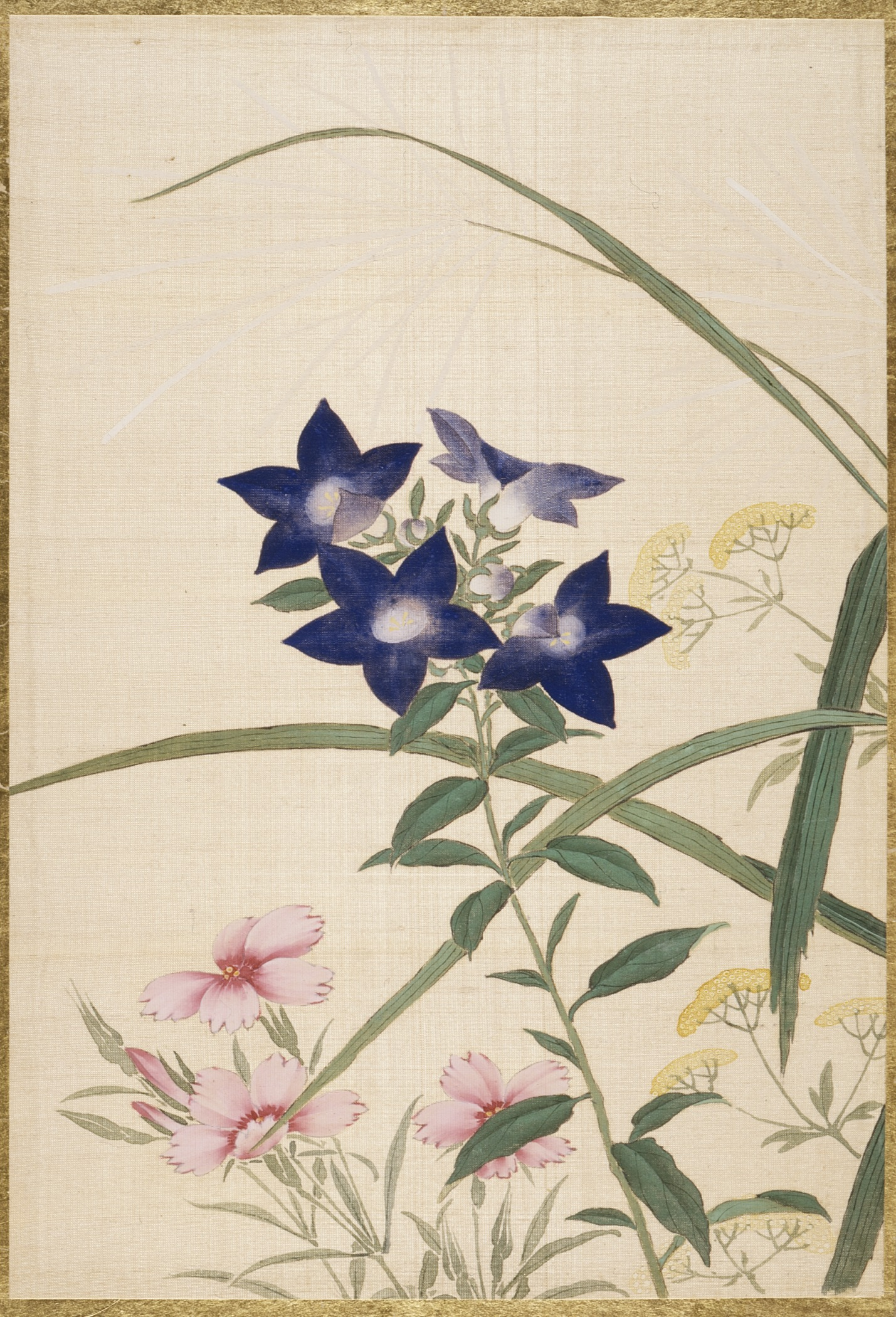 https://upload.wikimedia.org/wikipedia/commons/6/6b/Pictures_of_Flowers_and_Birds_LACMA_M.85.99_%2821_of_25%29.jpg