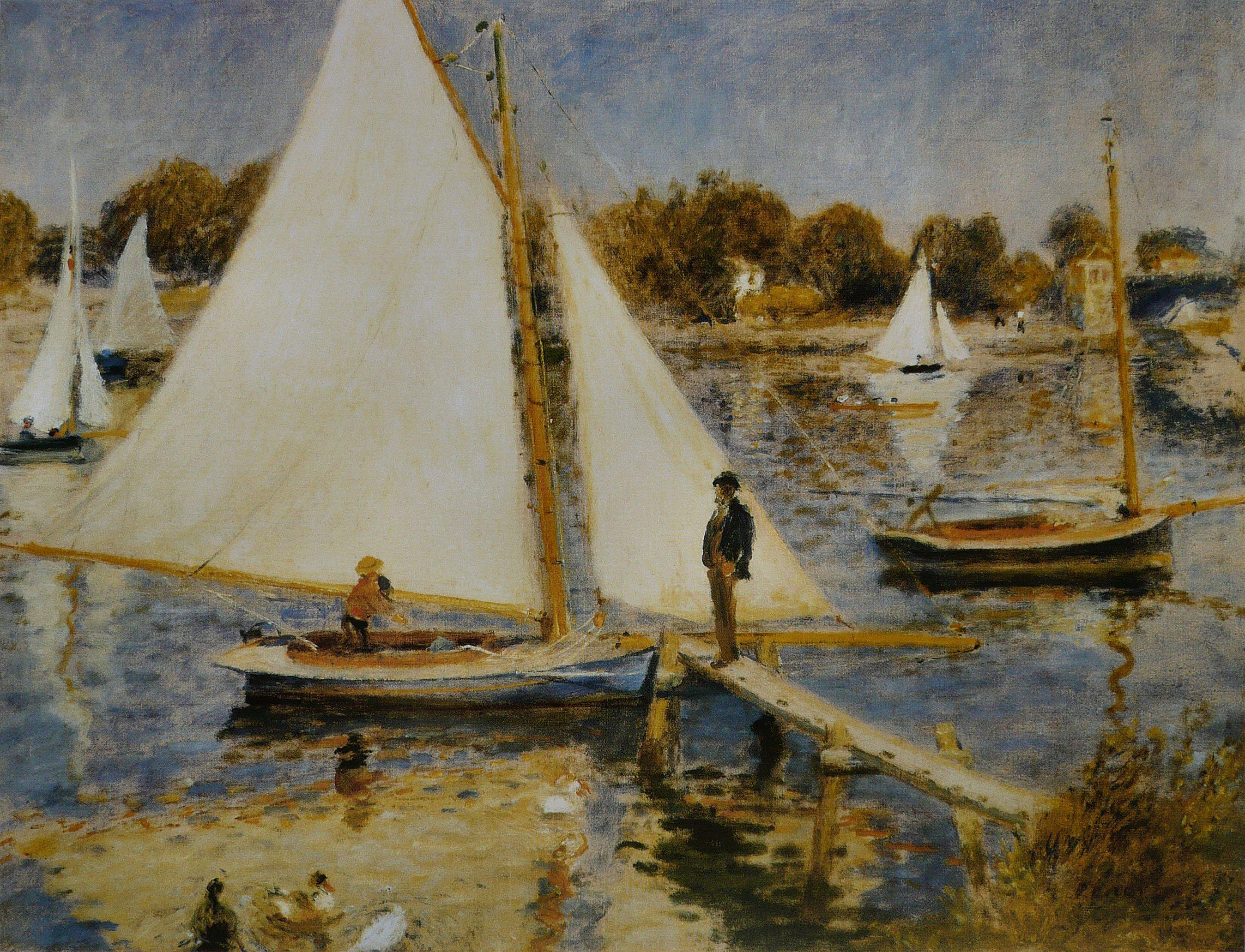 https://upload.wikimedia.org/wikipedia/commons/6/6b/Pierre-Auguste_Renoir_-_La_Seine_%C3%A0_Argenteuil.jpg