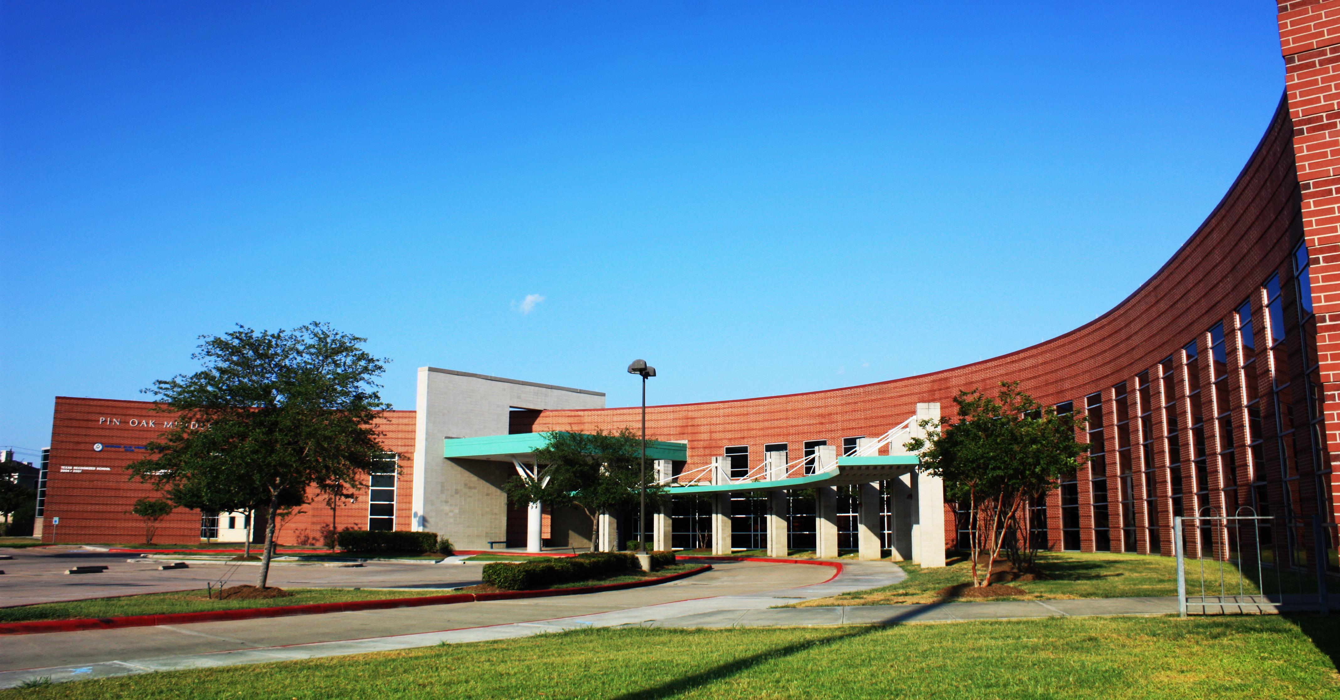 White Oaks Secondary School Guidance Cate Misteuzzi