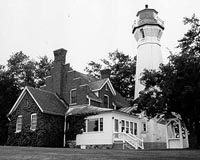 Port Sanilac Light Station - Port Sanilac Michigan.jpg