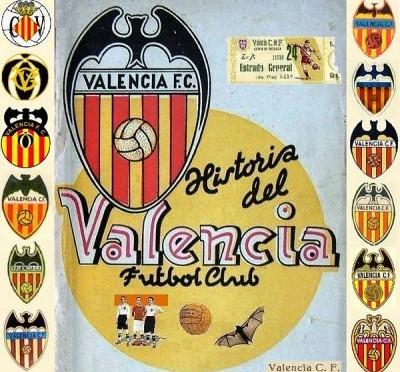 Ajax vs Valencia best bets