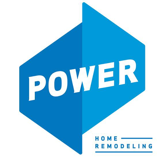Power Home Remodeling Group - Wikipedia on home contractor signs, home service signs, home financing signs, family signs, home business signs, home builders signs, pest control signs, landscaping signs, home decor signs, mold remediation signs, home health signs, bathrooms signs, home cooking signs, home security signs, plumbing signs, general signs, home winterization signs, renovations signs, home finance signs, hvac signs,