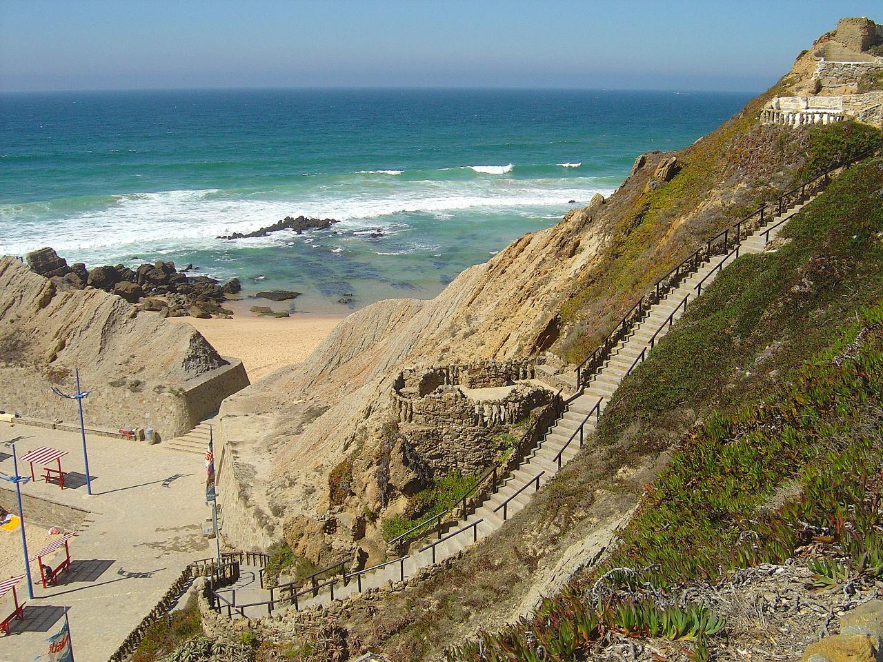 File:Praia Formosa - Portugal (408082426).jpg - Wikimedia Commons