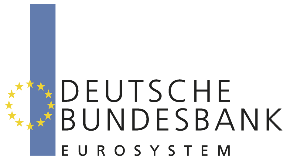 Deutsche Bundesbank - Wikipedia