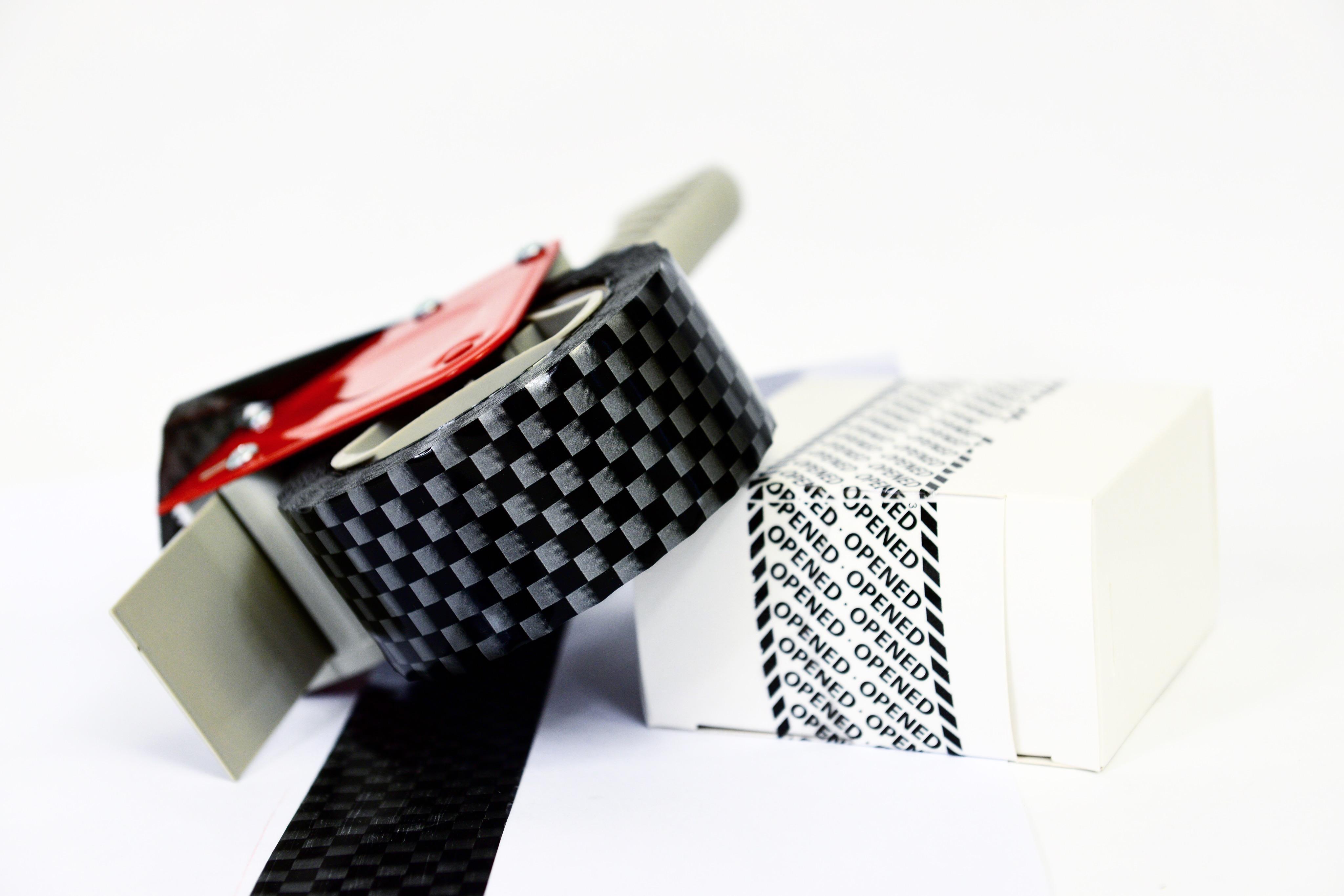 Security tape - Wikipedia