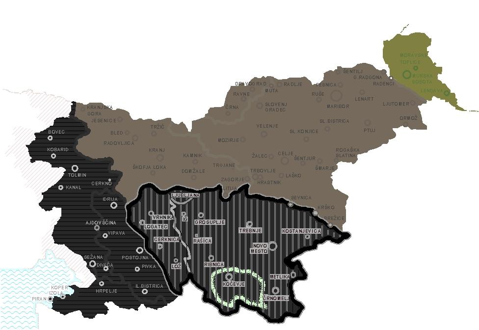 Slovenia Familypedia FANDOM powered