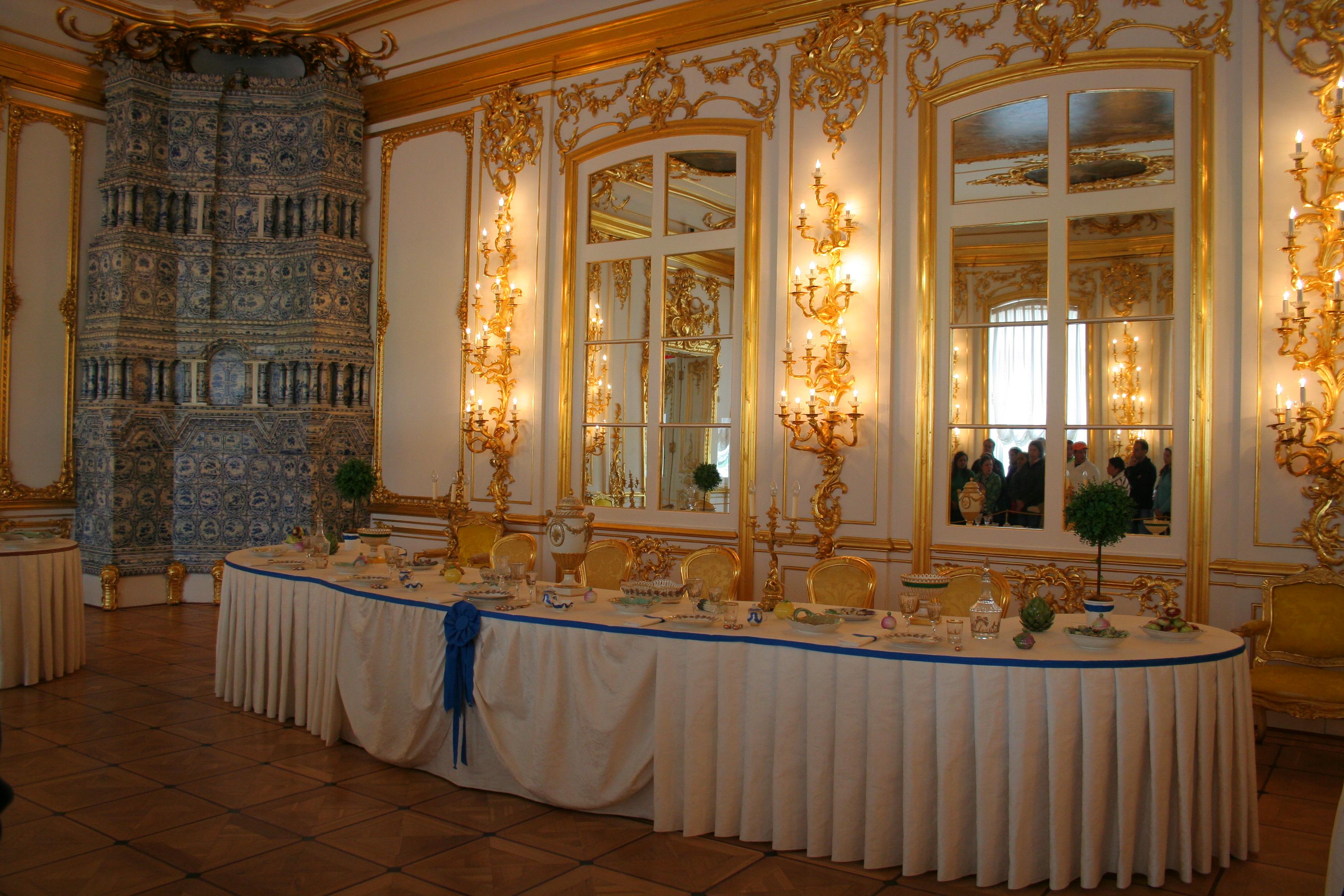 Description Pushkin Catherine Palace Interiors 05.jpg