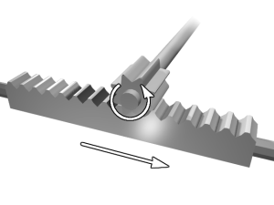 File Rack And Pinion Png