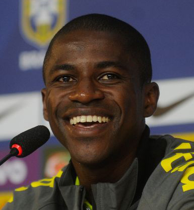 Image Result For Ramires