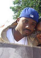 File:Ray J Cropped.jpg