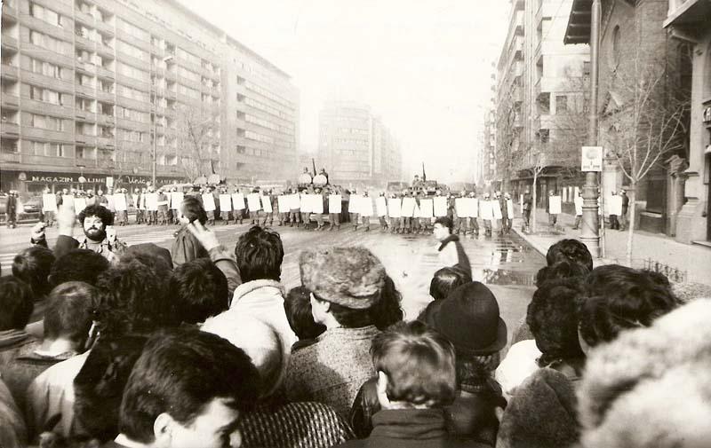 Revolutia Bucuresti 1989 000.JPG