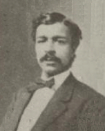 Richard G L Paige 1872.jpg